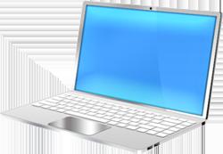 laptop-250